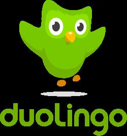 250px-duolingo_logo_with_owl-svg